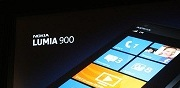 nokia-pc-lumia-4