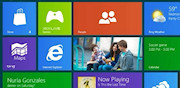 windows 8 desktop_180_2