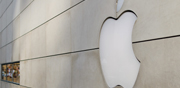 Apple_Logo_180