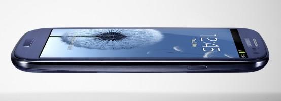 Quelle Samsung