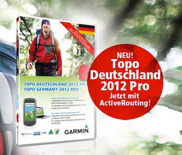 Free Download Garmin Topo Australia V4 Programs on best buy handheld gps devices
