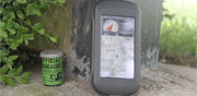 Geocaching_Garmin_180