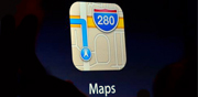 Karte_App_180