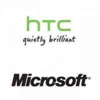 Quelle: HTC.com / Microsoft.com
