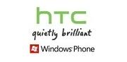 Quelle: HTC - Microsoft