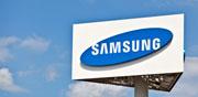 Samsung_180