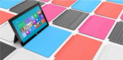 Microsoft_Surface_01