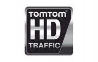 HD_Traffic