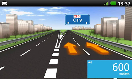 TomTom_Android_04.jpg