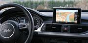 Audi_MMI_Navigation_Plus_180