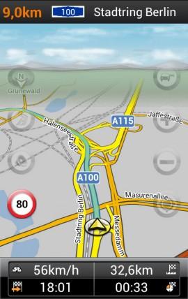 MEDION_GoPal_Navigator_Android_11