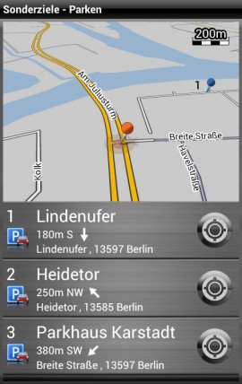MEDION_GoPal_Navigator_Android_17