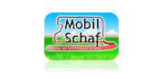 Mobilschaf logo_180