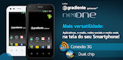 gradiente-neo-one-iphone_180