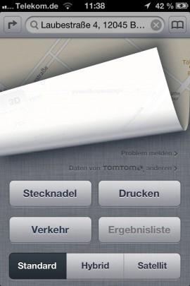 iOS6.0
