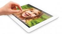 iPad4_128GB