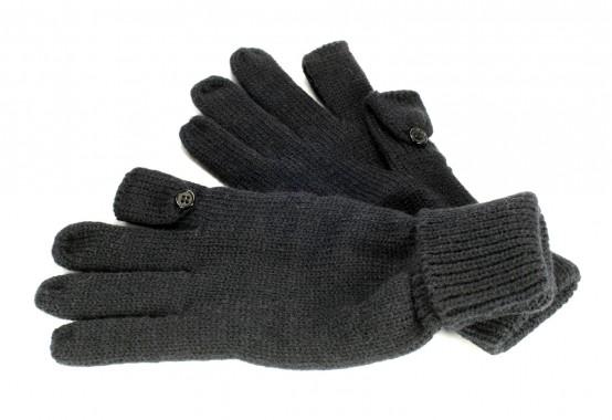 Capelli 3 Fingers