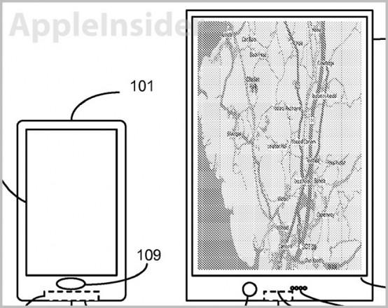 Apple_GPS-Patent