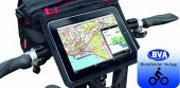 BVA-Karten-iPadLenker-180x88