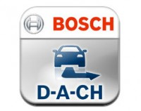 Bosch_DACH