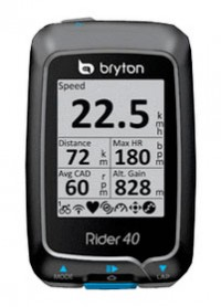 Bryton_Rider_40