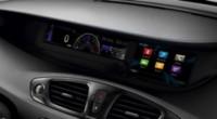 Renault-R-Link
