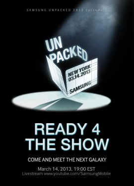 Samsung_Unpacked_Galaxy_S4