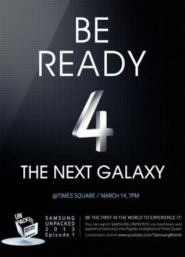 Samsung_Unpacked_Galaxy_S4_02