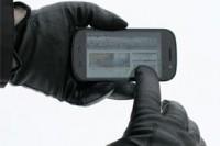 Smartphone-Handschuhe-291