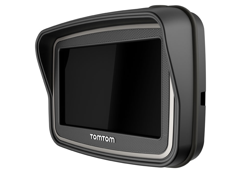 tomtom rider im vergleich. Black Bedroom Furniture Sets. Home Design Ideas
