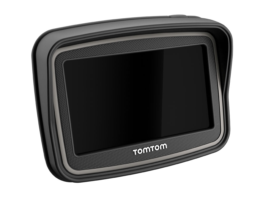 neuer tomtom ab sofort erh ltlich. Black Bedroom Furniture Sets. Home Design Ideas