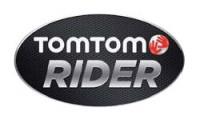 TomTom_Rider_200