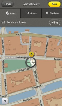 TomTom_Taxi_01