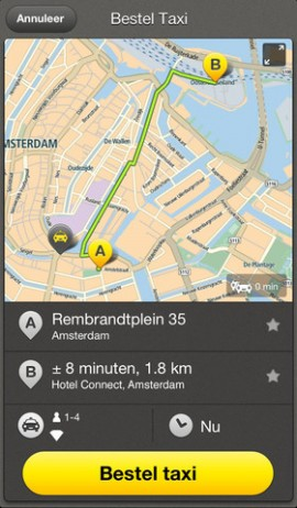 TomTom_Taxi_02