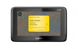 TomTom_Taxi_Navi_554