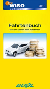 WISO_Fahrtenbuch_01