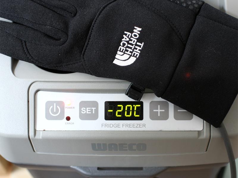 update smartphone handschuhe im test pocketnavigation. Black Bedroom Furniture Sets. Home Design Ideas