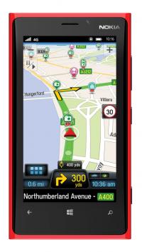 lumia-920-copilot-uk