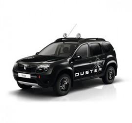 Dacia_Duster_Aventure