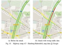 Google_Traffic_Hack