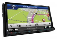 Kenwood_DNX7230DAB_Navigation