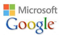 Microsoft_Google