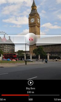 NAVIGON_Windows_Phone_8_02