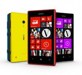 Nokia-Lumia-720-01