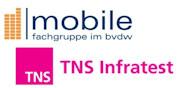 TNS_BVDW_Logos_180