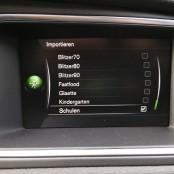 Volvo_connect_impPoi_1
