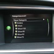 Volvo_connect_impPoi_2