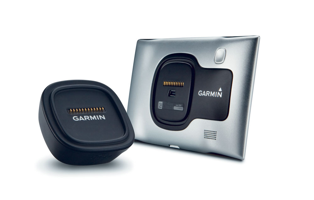 garmin n vi 3597 lmt navigation. Black Bedroom Furniture Sets. Home Design Ideas