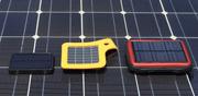 solarlader_teaser_180x88