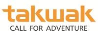 takwak_Logo-Outdoor